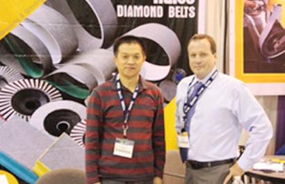 IMTS 2012 (September 10 to 15 in Chicago, USA)